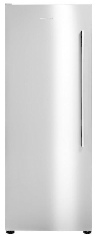 Fisher & Paykel Upright Freezer