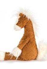 Jellycat Dainty Pony