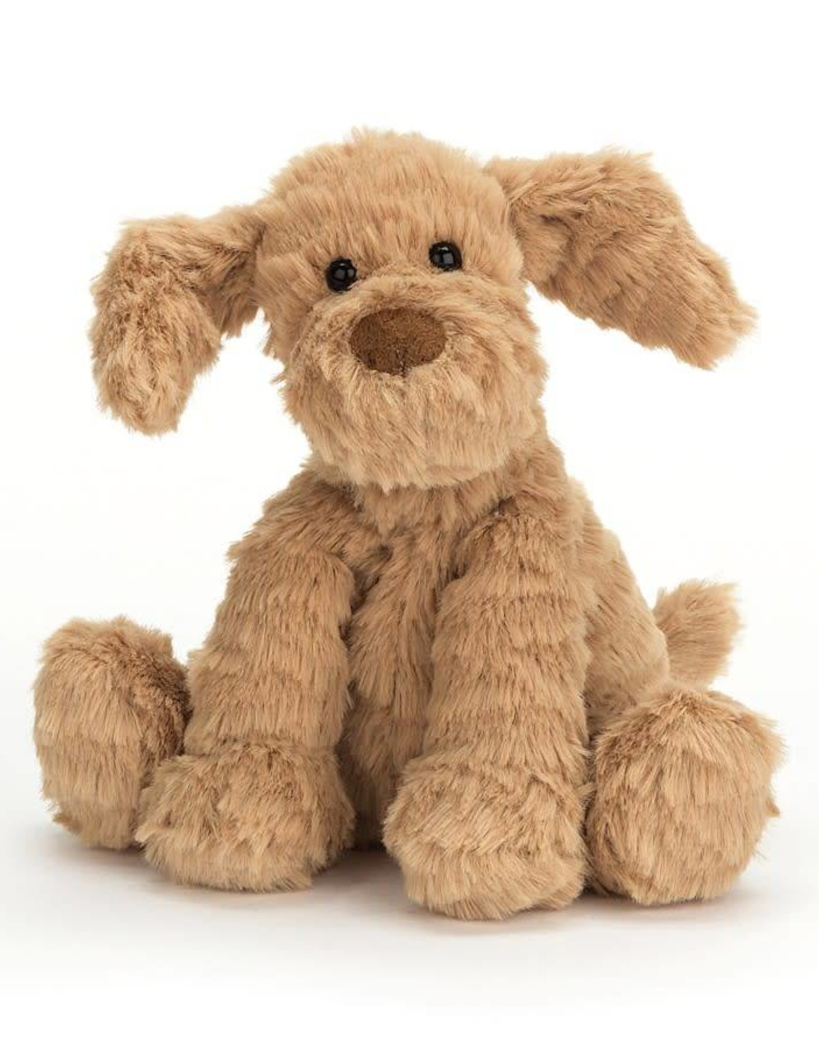 Jellycat Fuddlewuddle Puppy Baby
