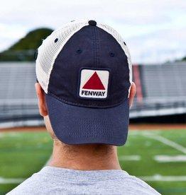 Fenway Hat