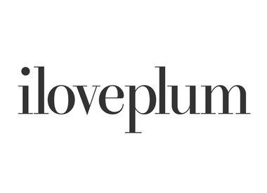 iloveplum