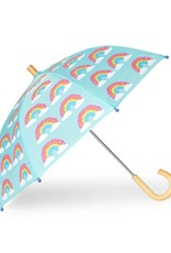 Hatley Umbrella - Magical Rainbows