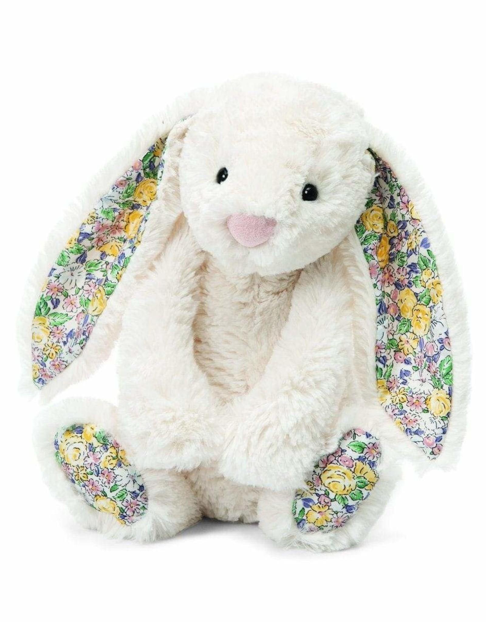 Jellycat Blossom Calli Bunny Medium