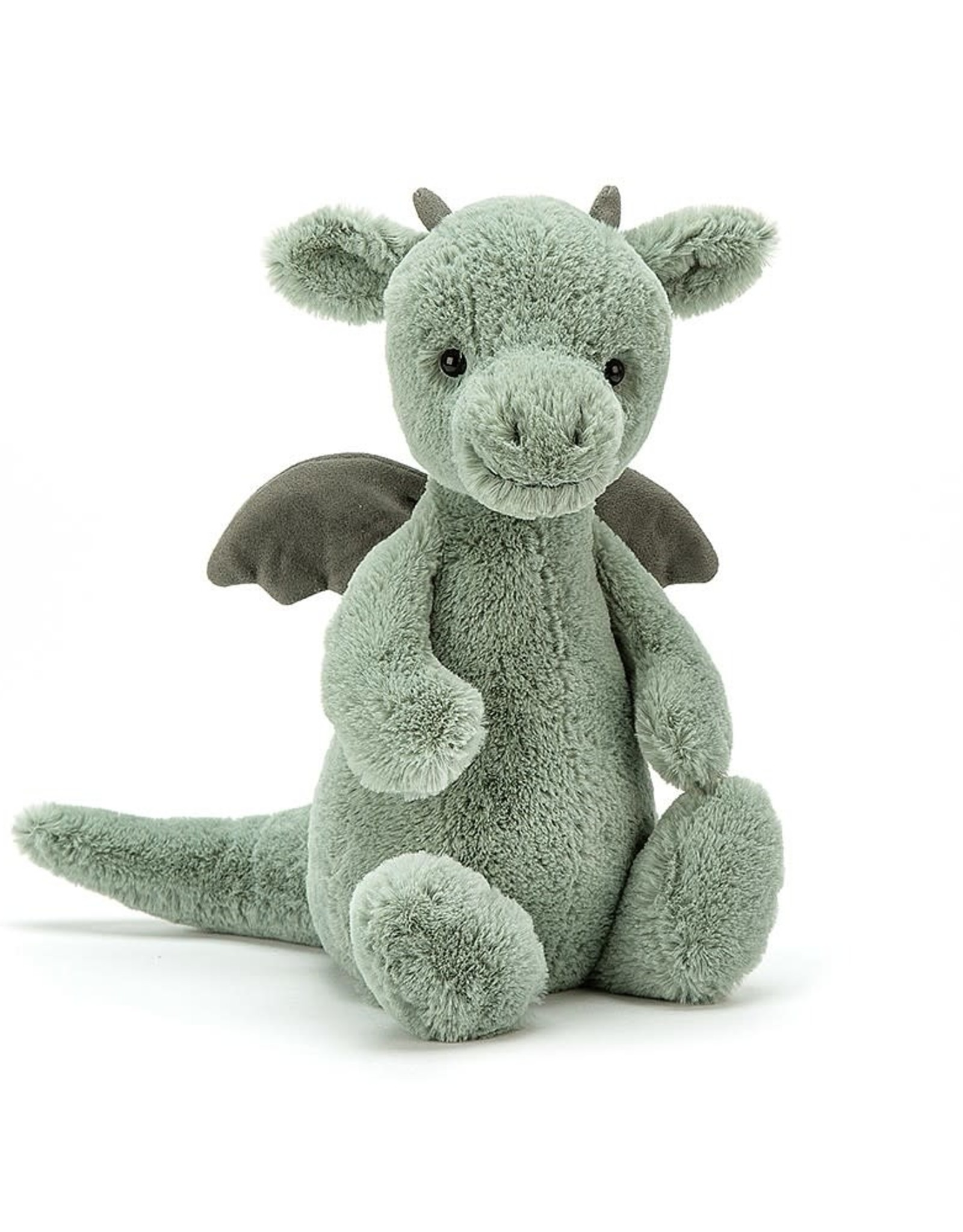 Jellycat Bashful Dragon Small