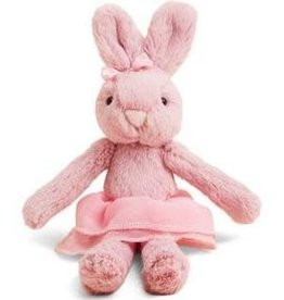 Jellycat Lulu Tutu Pink Bunny