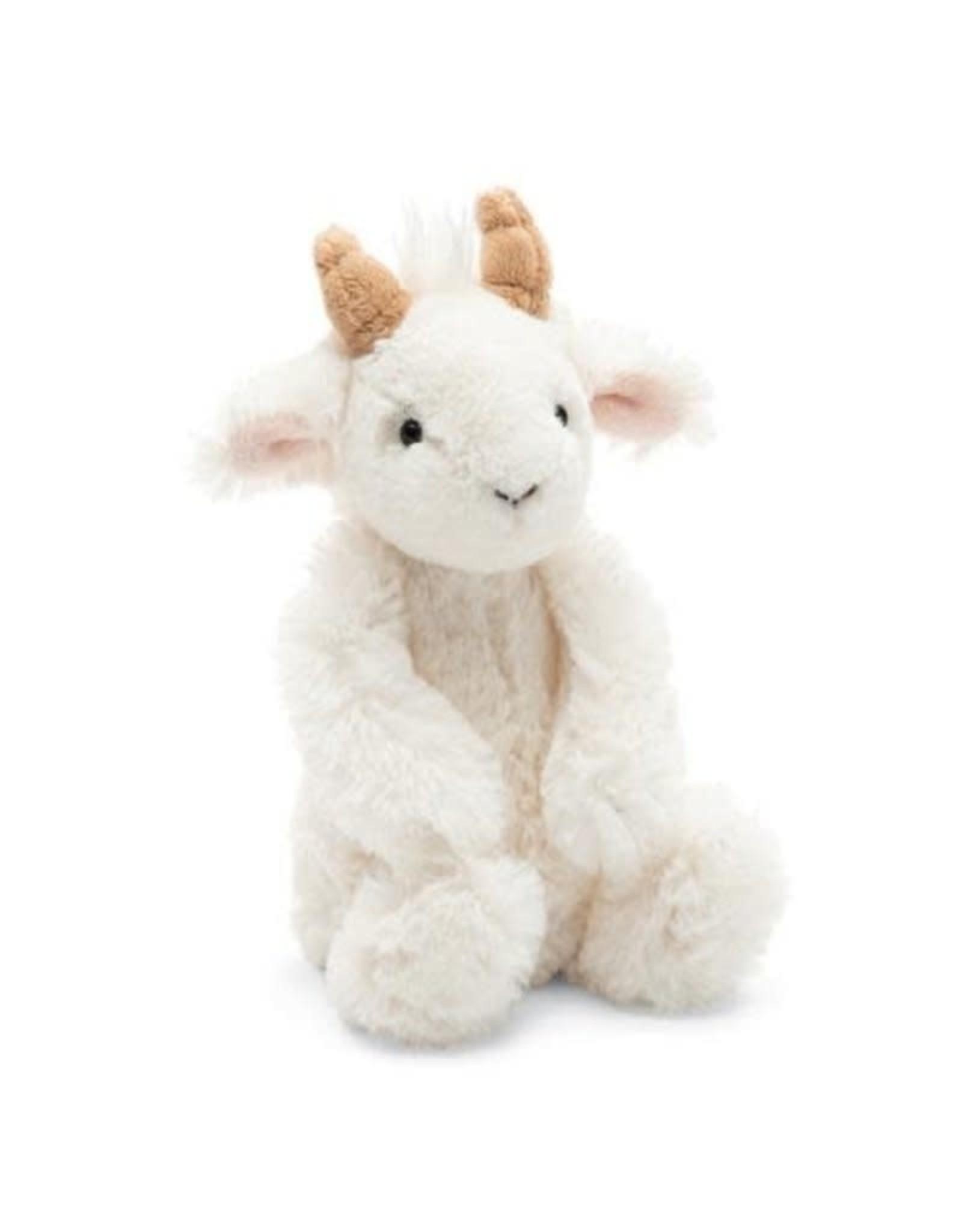 Jellycat Bashful Goat Medium