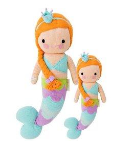 Cuddle & Kind Isla the Mermaid