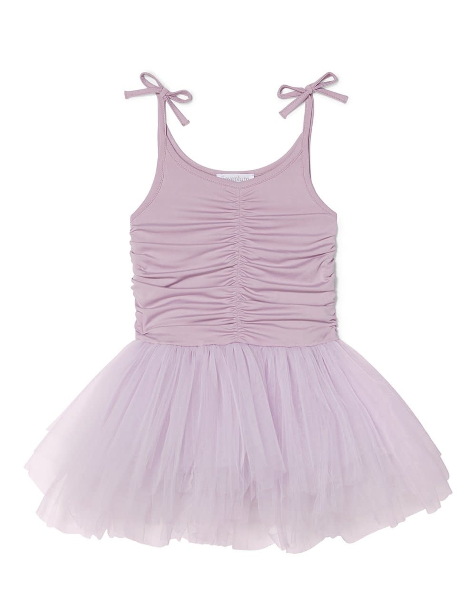 iloveplum iloveplum B. B. Tutu Dress