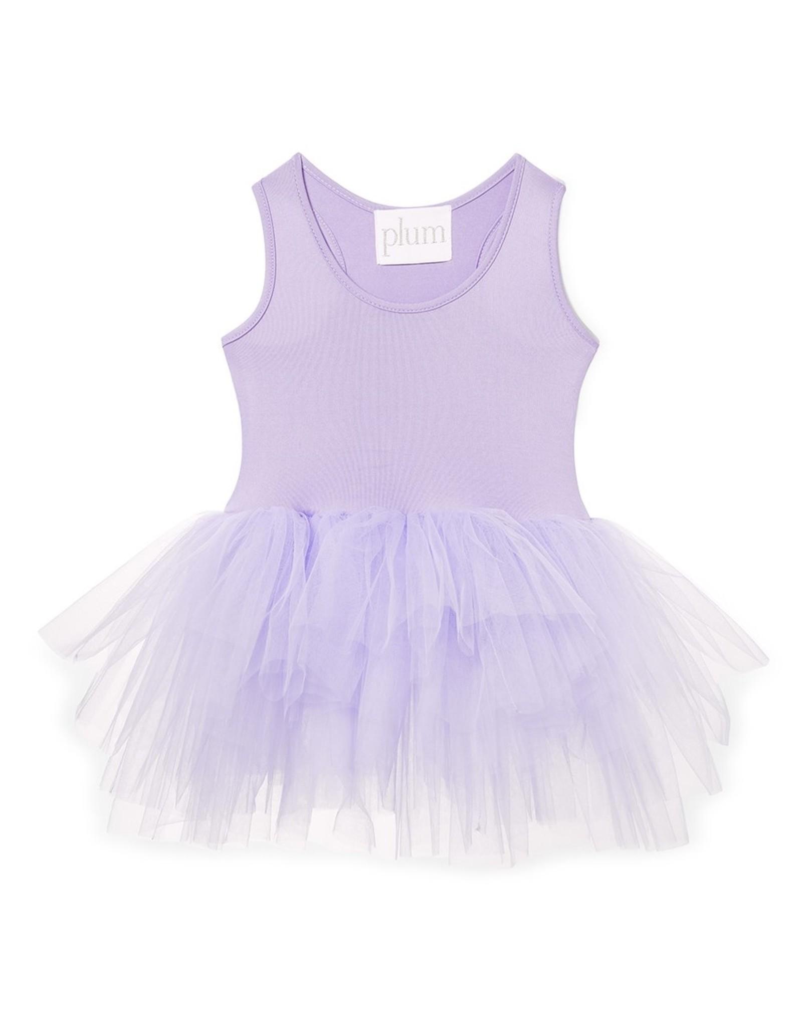 iloveplum iloveplum Bae Dress