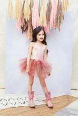iloveplum iloveplum Bae Watercolor Tutu Dress