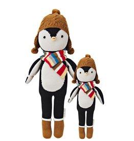 Cuddle & Kind Everest the Penguin