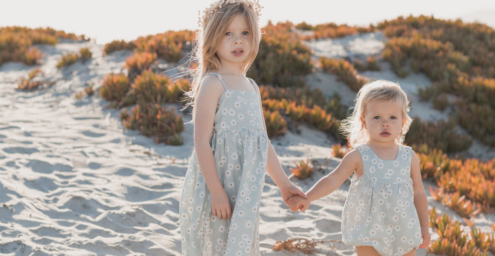 Rylee & Cru Spring Collection