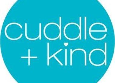 Cuddle & Kind