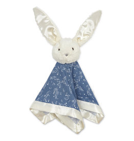 Mag Lovey Blue Sky Bunny