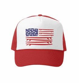 American Boards Trucker Hat