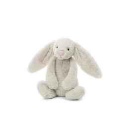 Jellycat Small Bashful Oatmeal Bunny