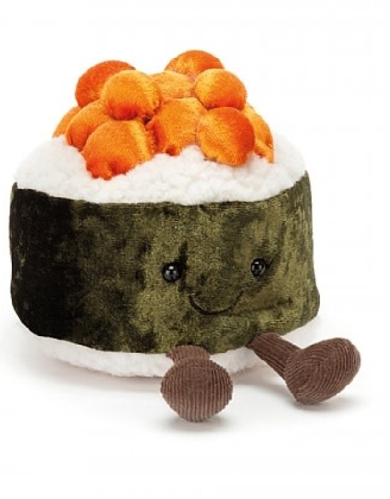 Jellycat Silly Sushi Maki