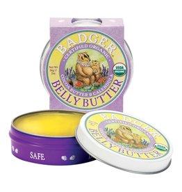 Badger Belly Butter Tin 2oz