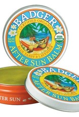 Badger After Sun Balm Tin 2oz