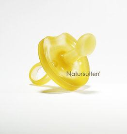 Natursutten Butterfly Orthodontic