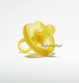 Natursutten Butterfly Rounded