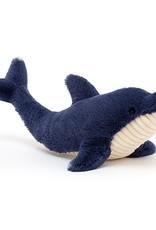 Jellycat Dana Dolphin