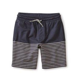 Tea Collection TEA Knit Beach Baby Shorts