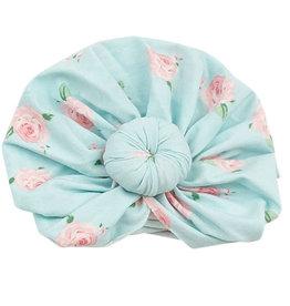 Angel Dear Angel Dear Petite Rose Norma Headwrap