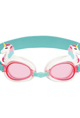 Unicorn Goggles