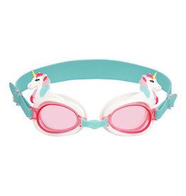 Unicorn Goggles