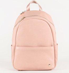 Little Unicorn Little Unicorn Skyline Backpack