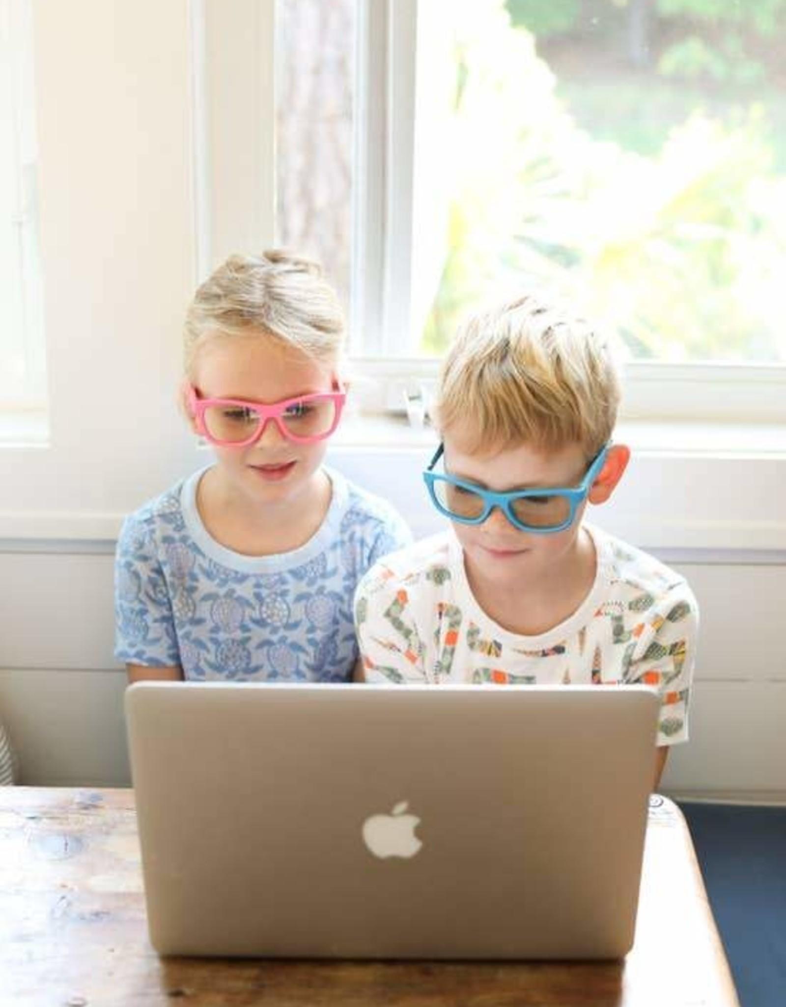 Babiators Screen Savers Glasses