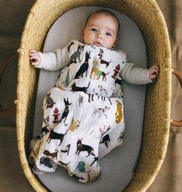 Little Unicorn Little Unicorn Sleep Bag Woof