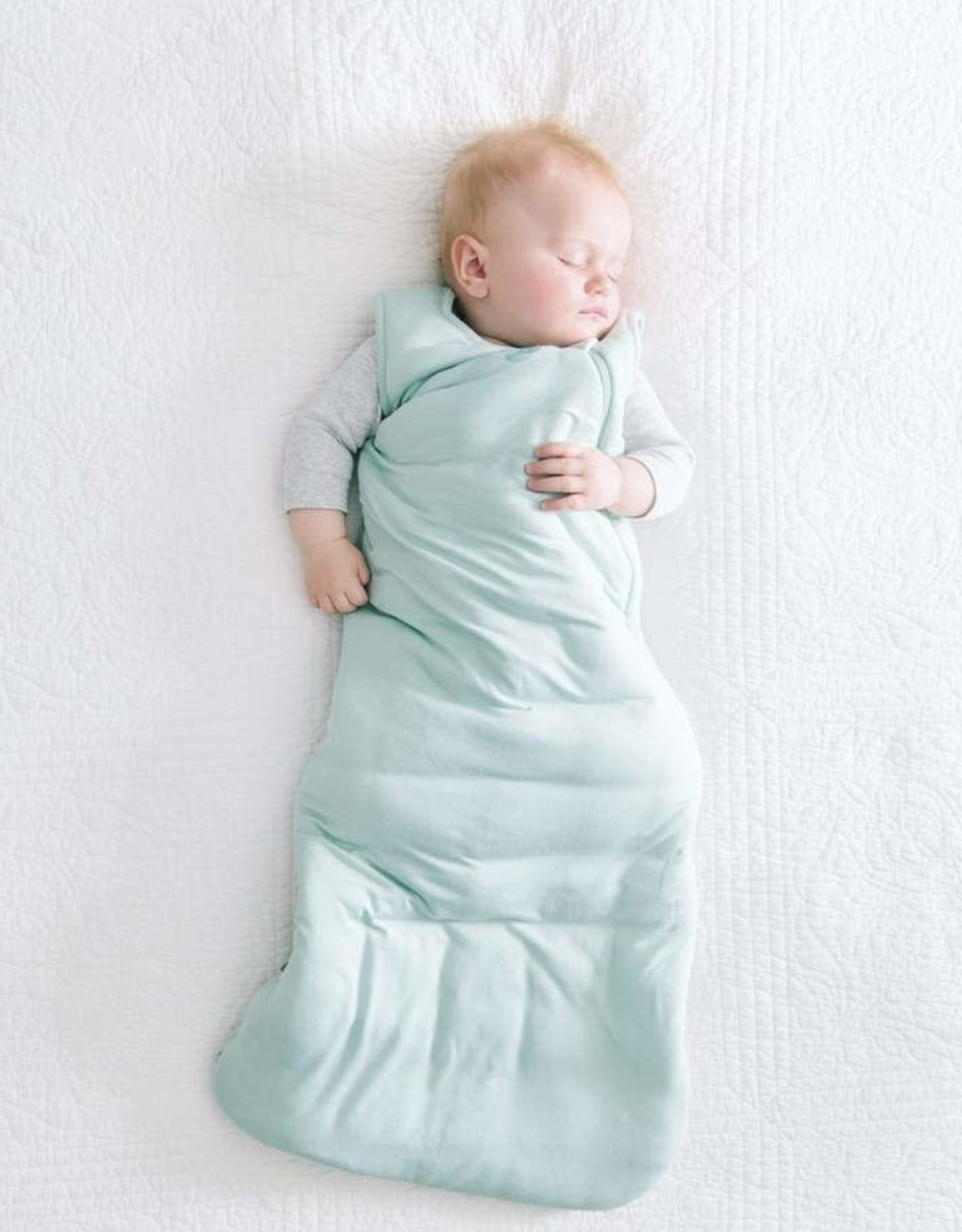 Kyte Sleep Bag 1.0