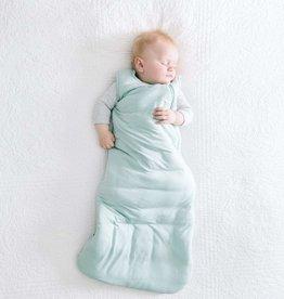 Kyte Sleep Bag 1.0