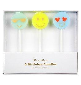 Meri Meri Candles