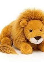 Jellycat Louie Lion Medium