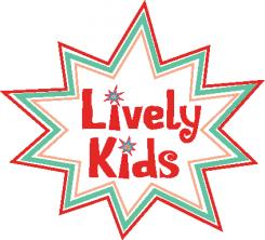 Lively Kids