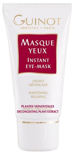 Guinot GUINOT: Masque Yeux Lissant Défatigant
