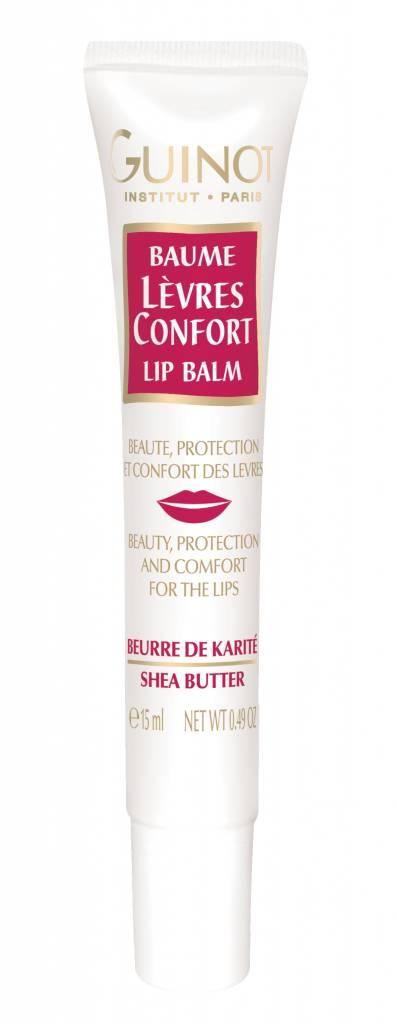Guinot GUINOT: Baume Lèvres Confort