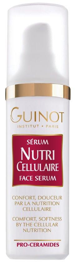 Guinot GUINOT: Sérum Nutri Cellulaire