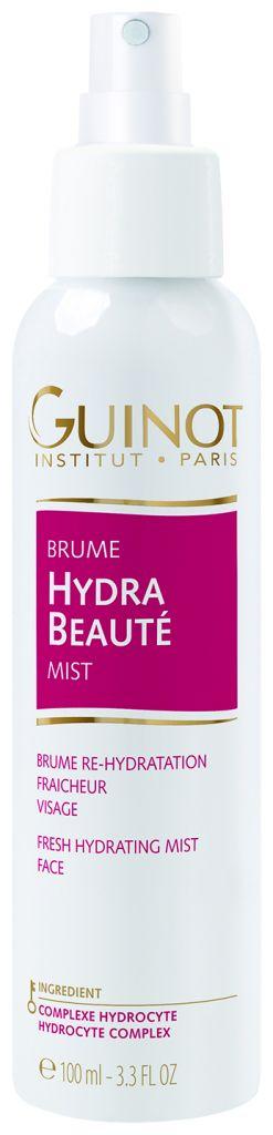 Guinot GUINOT:  Brume Hydra Beauté