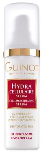 Guinot GUINOT : Sérum Hydra Cellulaire