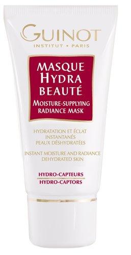 Guinot GUINOT: Masque Hydra Beauté