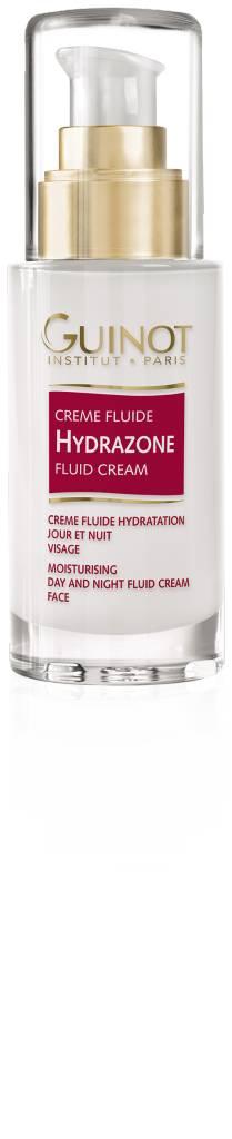 Guinot GUINOT: Crème Fluide Hydrazone