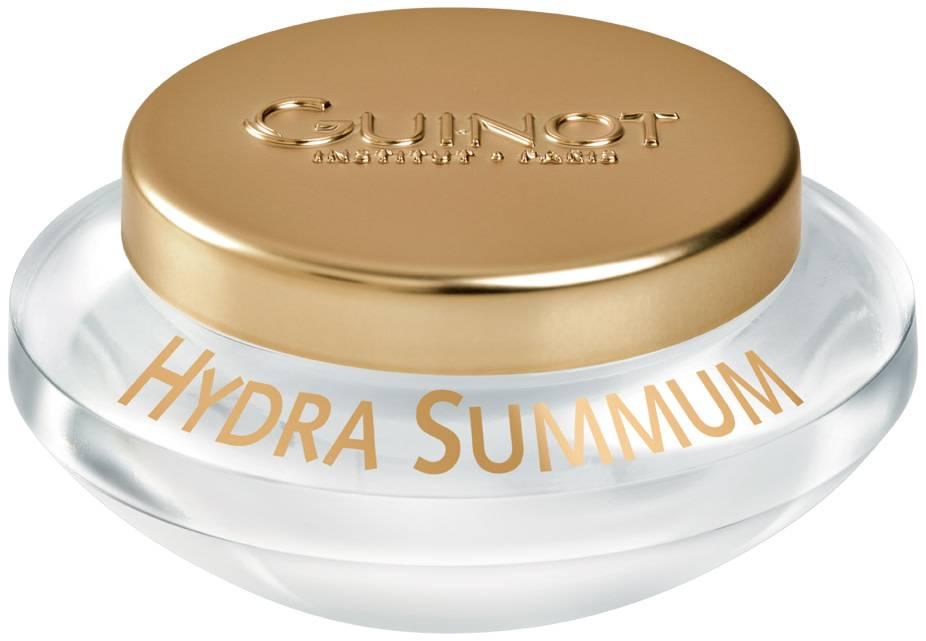 Guinot GUINOT: Crème Hydra Summum