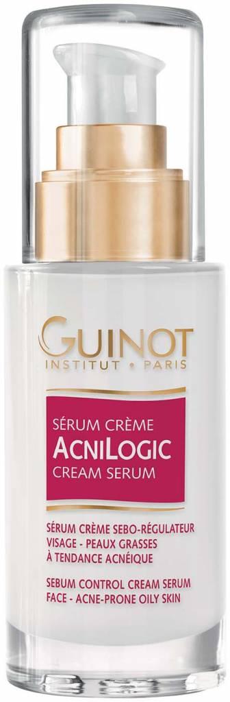 Guinot GUINOT  Acnilogic