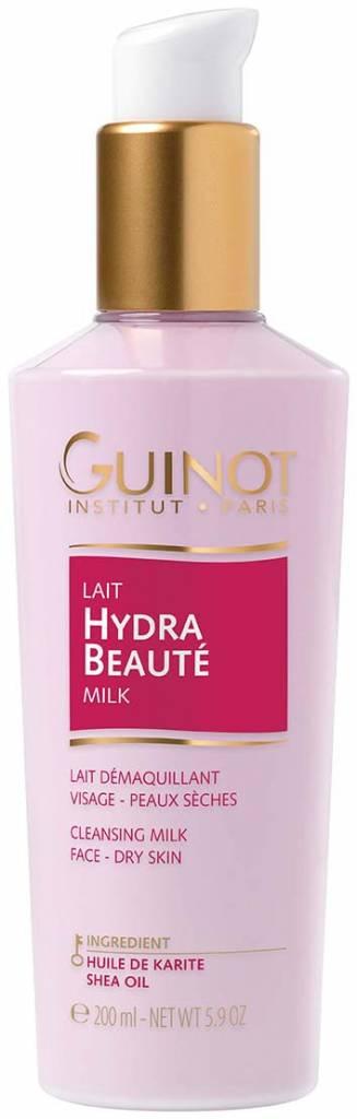 Guinot GUINOT: Lait Hydra Beauté