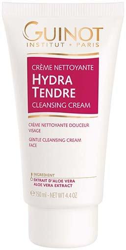 Guinot GUINOT: Hydra Tendre Crème Nettoyante