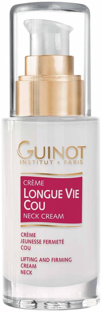 Guinot GUINOT: Longue Vie Cou